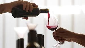 South African Wine Deserves Its Golden Time On Global Shelves photo