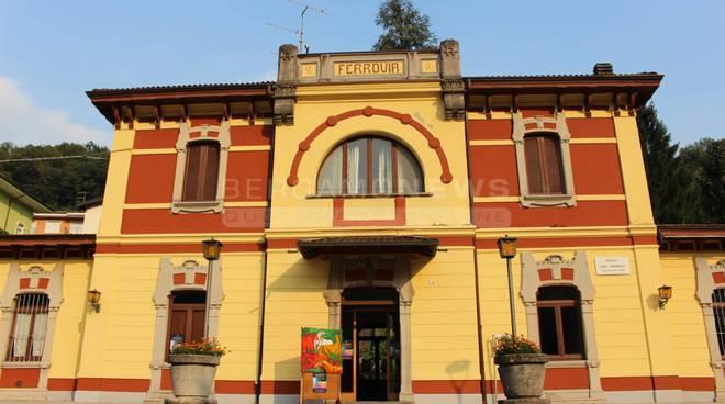 San Pellegrino, Nuova Vita Per Le Ex Stazioni Ferroviarie: Ecco Il Bando photo