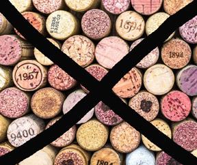 On Boycotts, Wine And The World photo
