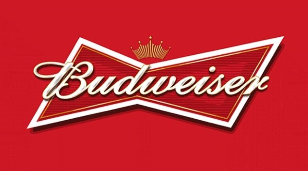 China Now Consumes More Budweiser Than The U.s. photo