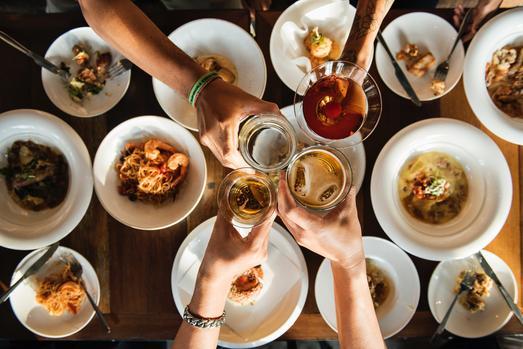 #womensmonth: Celebrating Women In Wine photo