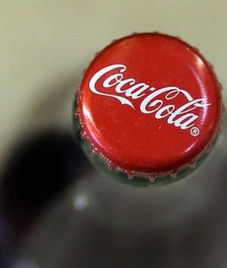 Coca-cola Hbc Reports Marginal Sales Growth In First Half Amid Continued Currency Depreciation In Emerging Markets photo