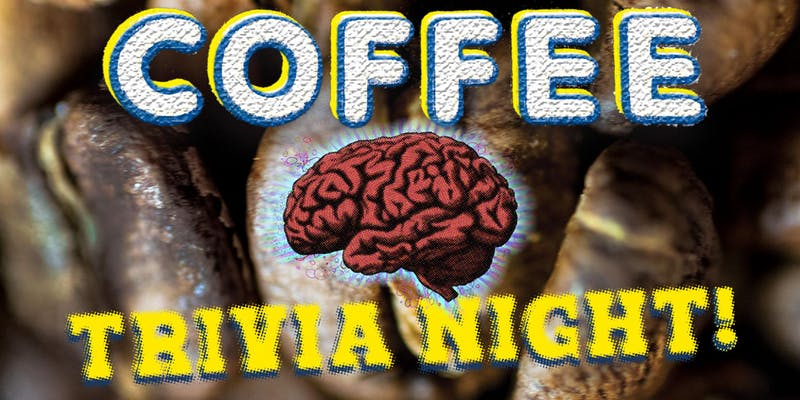 Oakland: Get Your Facts On At Coffee Trivia Night At Awaken Coffee photo