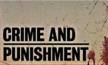 Crime And Punishment In The Wine Industry photo