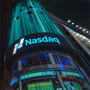 Constellation Brands To Present At Barclays Global Consumer Staples Conference, September 5, 2018 photo