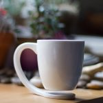 Brighten Up Your Morning With These Unique Ceramic Coffee Cups photo