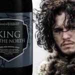 'Game of Thrones' Announces Jon Snow Beer photo