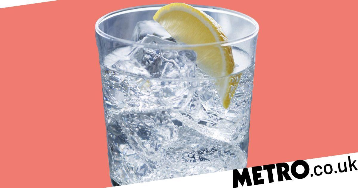 Quit Your Job And Get Paid To Drink Gin While Travelling Around The World photo