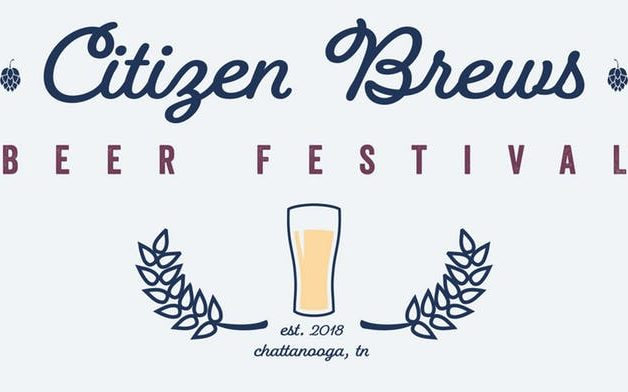 New Beer Festival Highlights Best Of Chattanooga Breweries photo