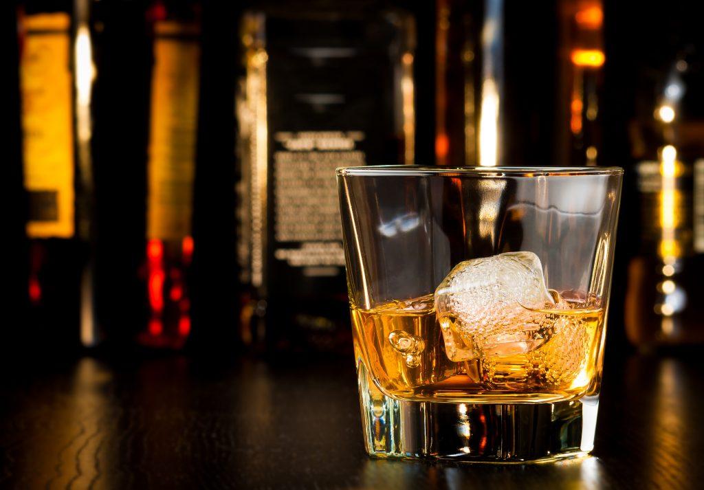 Australia's Icons Of Whisky For 2019 Revealed photo