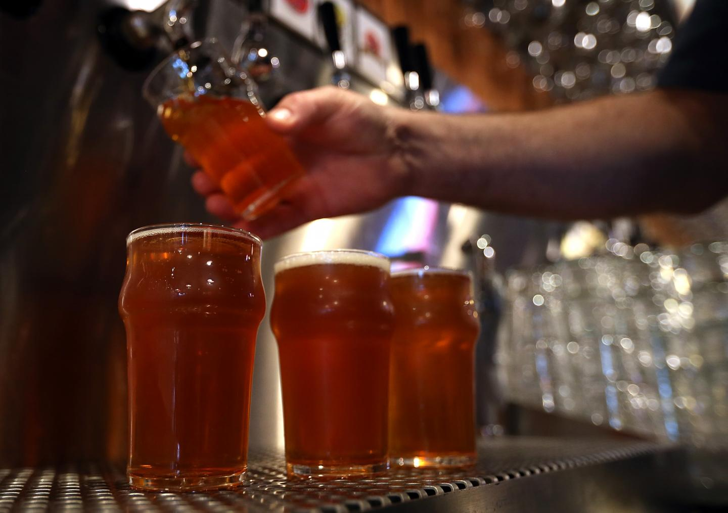 10 National Ipa Day Deals For Your Thursday Beer Fix photo