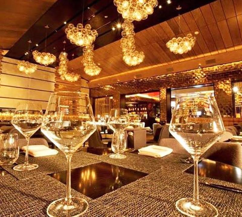 Meat Market Palm Beach Has Menu Set For Next Wine Dinner photo