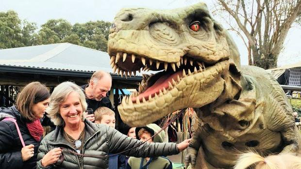 Pics: All The Fun At #craftfest photo