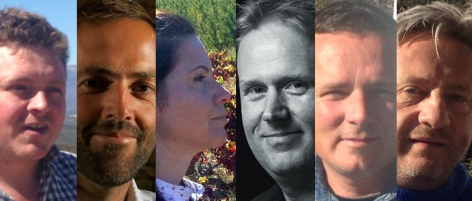 Tim James: Who Are The Cape's Best Winemakers – And Why? photo