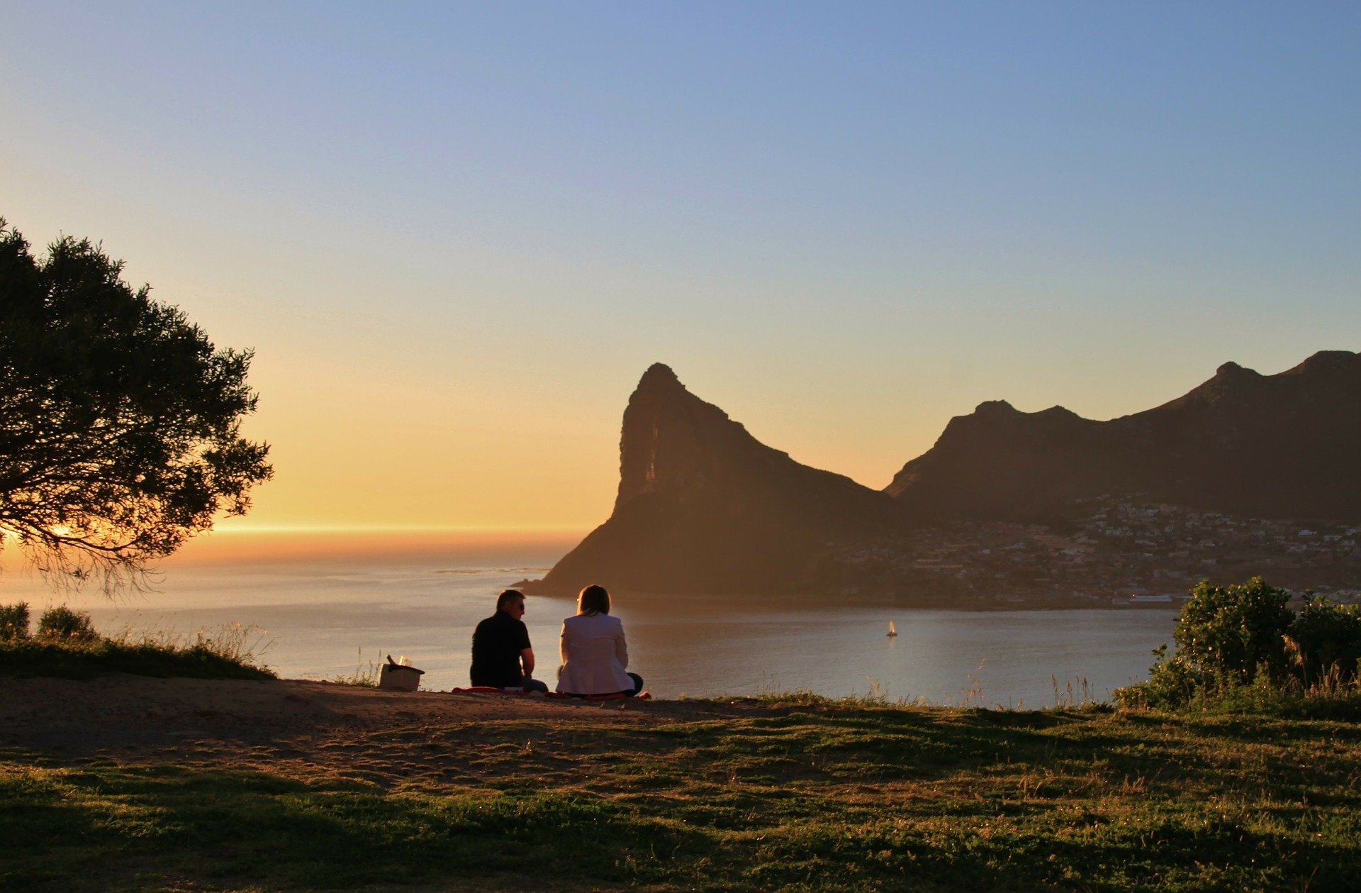 11 Things You Have To Do When You Visit Cape Town photo