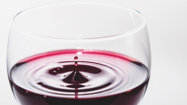 Three Wines To Drink This Spring Season photo