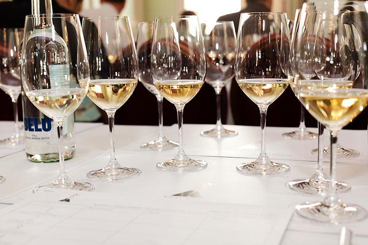 Andrew Jefford: Understanding Tension In Wine photo
