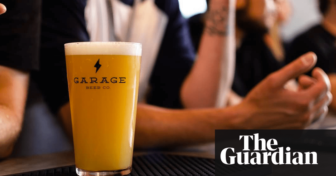 10 Of The Best Brewery Tap Rooms In Europe: Readers' Tips photo