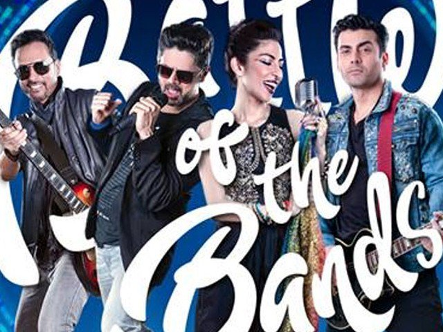 All Performances To Look Forward To In 'pepsi Battle Of The Bands' Grand Finale photo