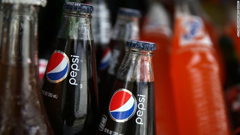 Pepsico Is Launching An Accelerator Program photo