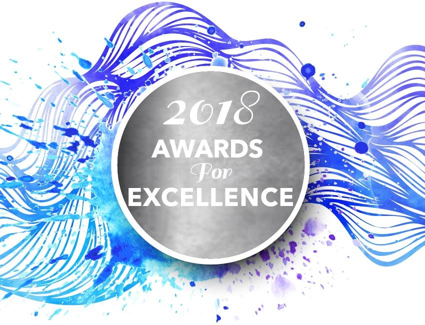Awards For Excellence Finalists Revealed photo