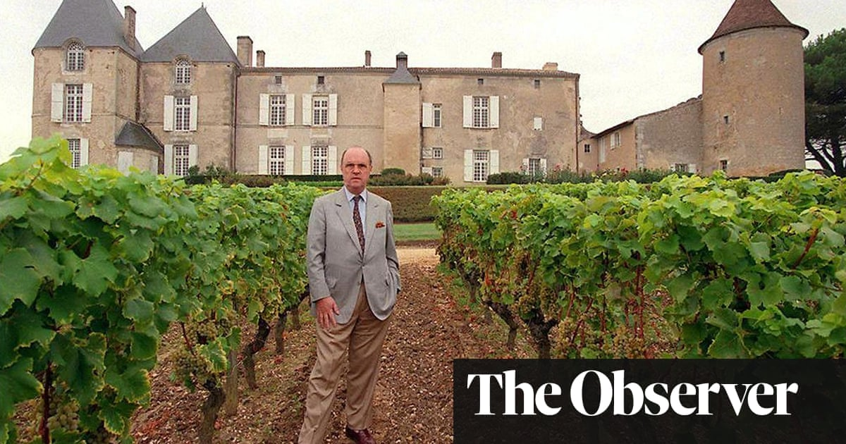 Unsung Wine Stars From The Southwest Of France photo