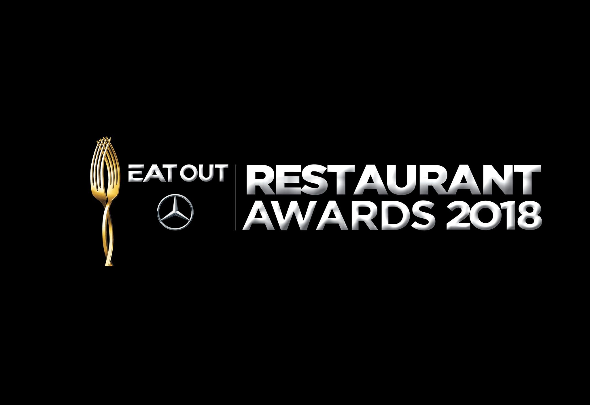 Tickets Now Available For 2018 Eat Out Mercedes-benz Restaurant Awards photo