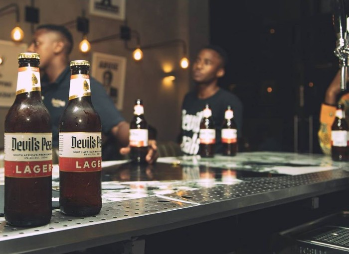 48384642 2056775064403735 6265848460088442880 o 20 Best Spots to Celebrate #NationalBeerDay At In Cape Town