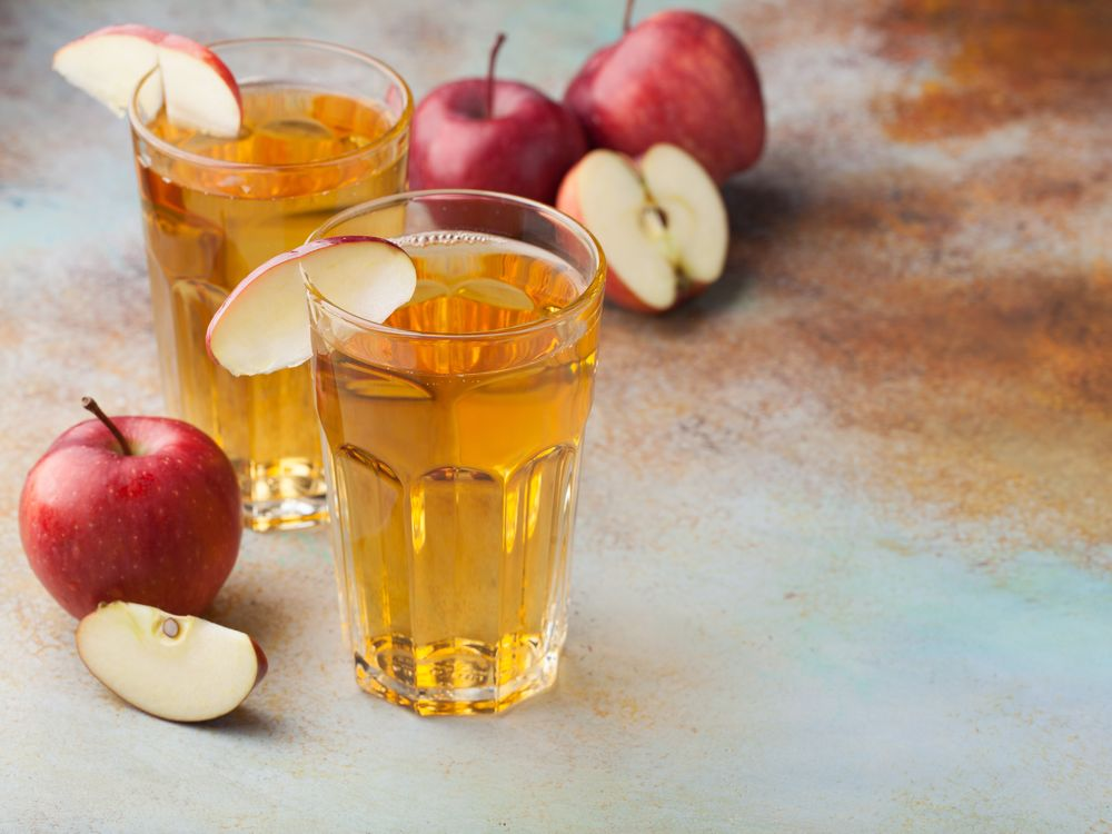 931338120 The 3 Healthiest Fruit Juices To Drink