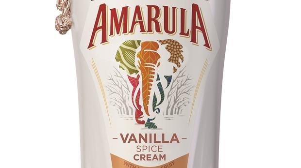There's A New Flavour Of Amarula photo