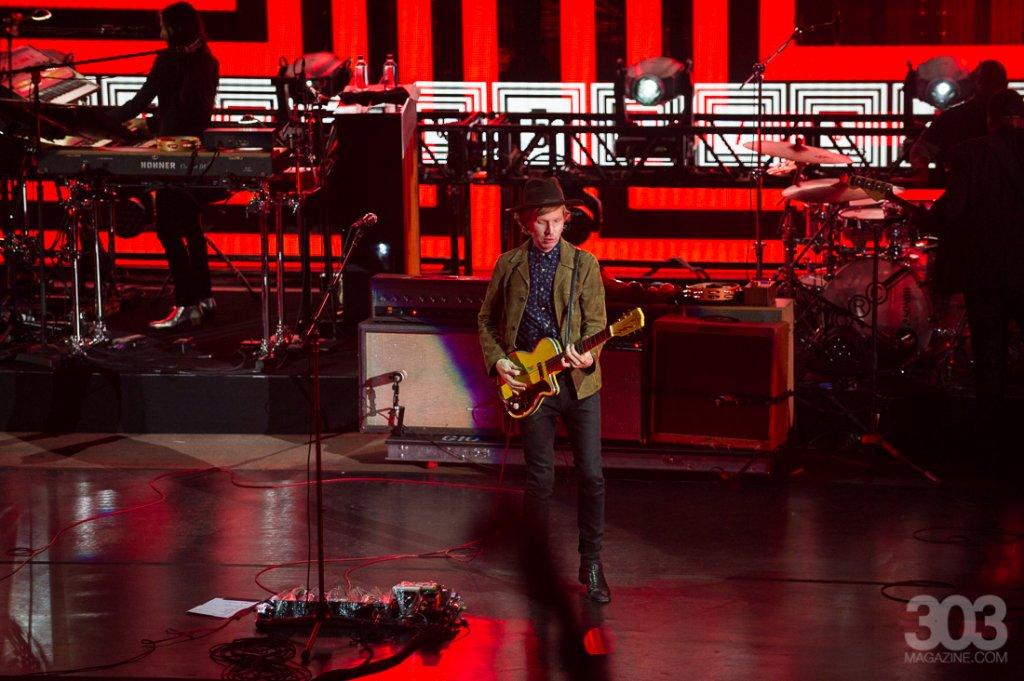 600+ Denver Concerts To See In September photo