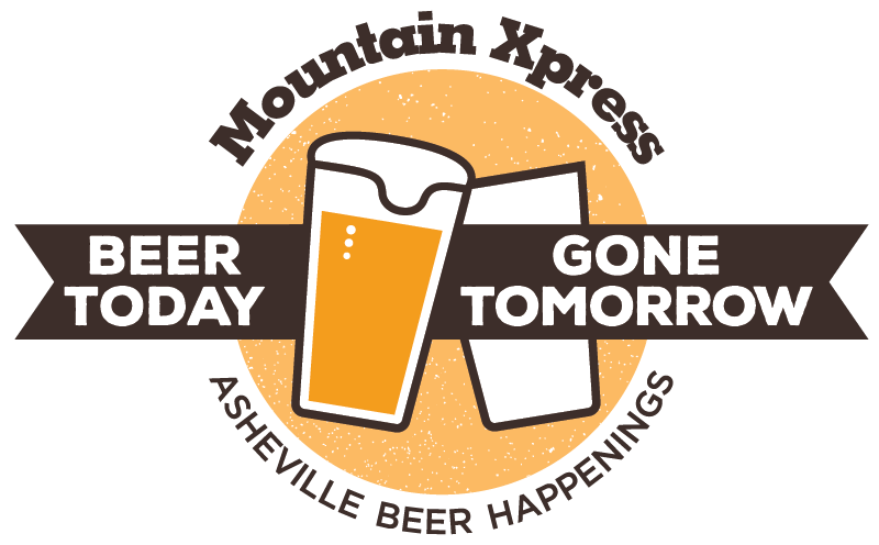 Beer Today, Gone Tomorrow: Asheville Beer Happenings Sept. 18-24 photo