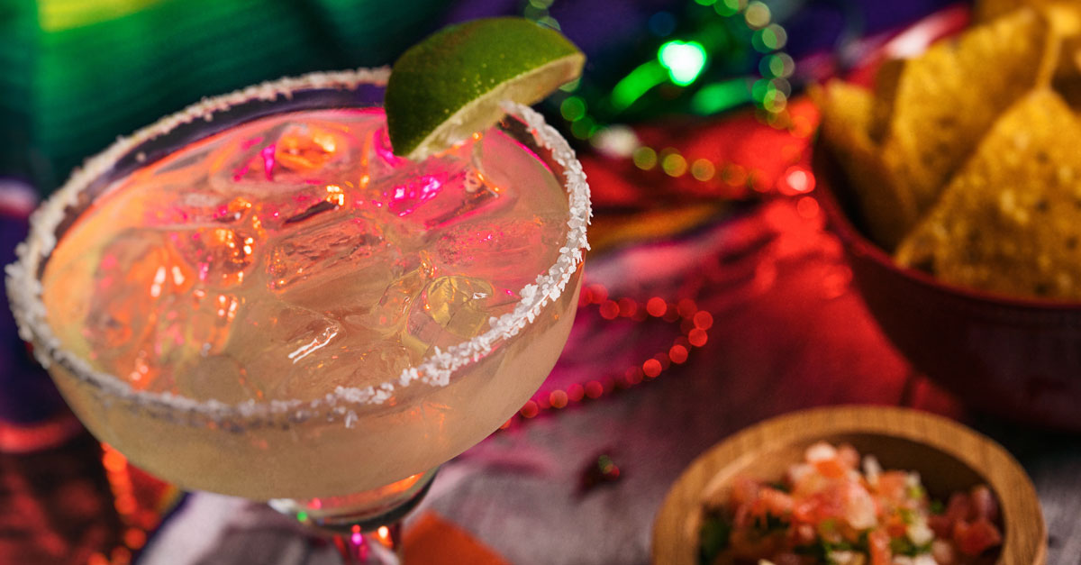 Best Practices: 6 Do?s And Don'ts For Making A Great Margarita photo