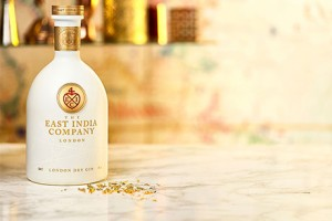 The East India Company Partners With Cg Hibbert photo