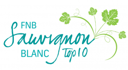Fnb Sauvignon Blanc Top 10 Competition 2018: Finalists Announced photo