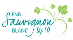 Fnb Sauvignon Blanc Top 10 Competition 2018: Finalists Announced photo