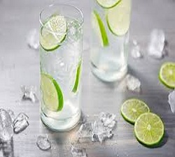 Global Gin Market 2018 Aviation American Gin, Beefeater, Lucas Bols, The Botanist, Blackwoods, Bombay Sapphire photo