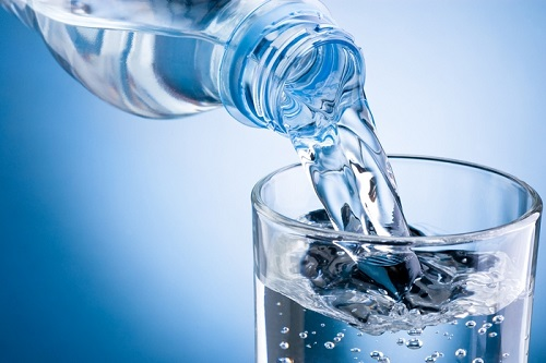 Rising Demand For Global Liquid Water Enhancers (lwe) Market Research 2018 : Key Players Kraft, Nestea – Management Journal photo