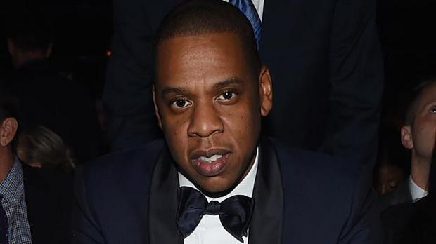Jay-z Is The Highest Paid Hip-hop Act For 2018 photo
