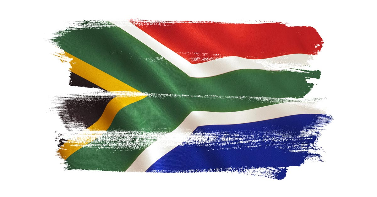 Heritage Day In South Africa And What It Means photo