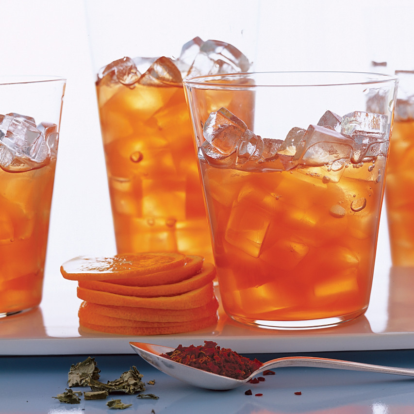 Iced Tea Market Share Forecast To Witness Considerable Growth From 2018 To 2025 – Advertising Market photo