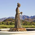 La Motte Wine Estate Closes As Precaution Against COVID-19 photo