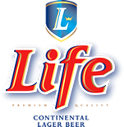 Life Continental Beer Unveils 2018 Edition Of ?progress Booster? photo
