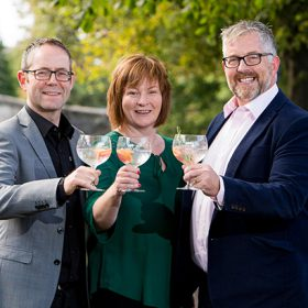 County Longford?s First Distillery In 200 Years To Open photo