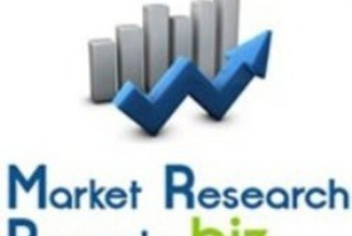 Tequila Market Forecast 2021: Top Companies, Trends And Growth Factors Details For Business Development – Tactical Business photo