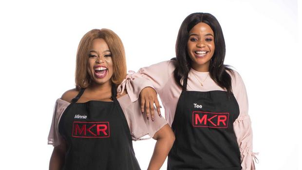 Mkrsa: Durban Buddies Eliminated From My Kitchen Rules Sa photo