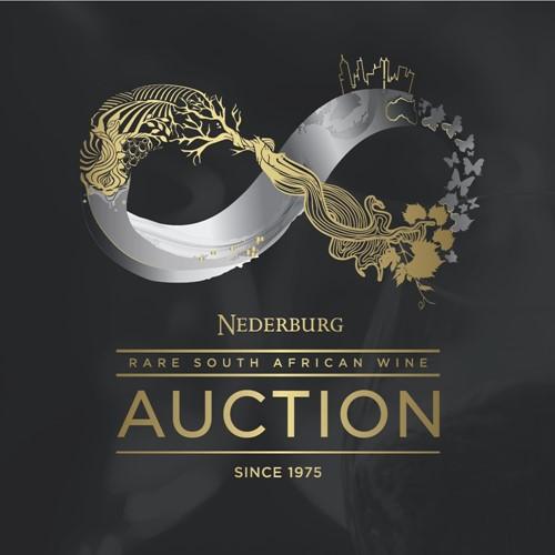 Nederburg Auction 2018 Sales Figures photo