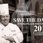 Piccolo Mondo and Vondeling Wines team up for a spectacular dinner at the 5 Star Michelangelo Hotel in Sandton photo