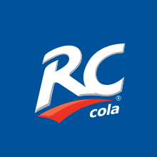 Rc Cola Makes Entry Into Nigerian Market photo