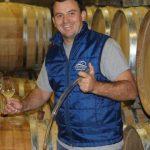 Sauvignon Blanc Interest Group Gears for a New Era photo
